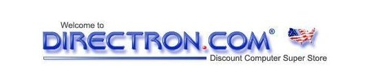 Directron.com Coupons