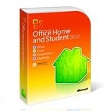 Microsoft Office Home and Student 2010 Coupons