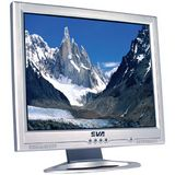 SVA 5005S LCD Monitor Coupons