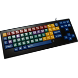 CCT MYBOARD-UC Keyboard Coupons