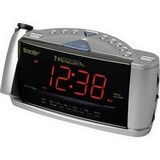 Emerson CKS3516 Clock Radio Coupons