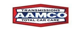 AAMCO Transmissions Coupons