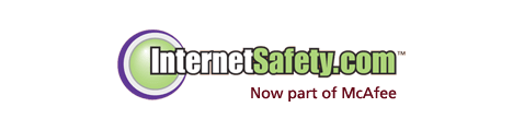 InternetSafety.com Promo Codes