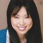 Susan.Yoo-Lee